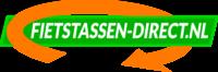 Fietstassen-Direct – Fietstassen Direct en Snel!